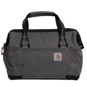 """Carhartt Signature Tool Bag - 14"""""""